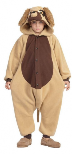 devin-the-dog-funsie-kids-costume