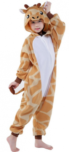 newcosplay-children-unisex-pajamas-kids-animal-costume-cosplay-sleeping-wear-giraffe