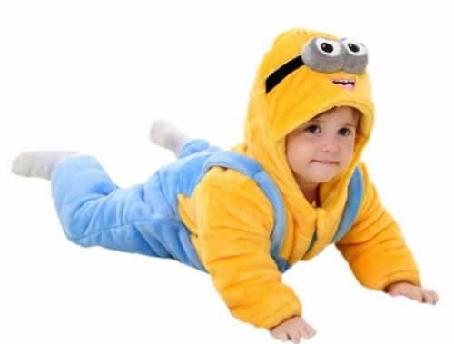 baby-minion-onesie-costume