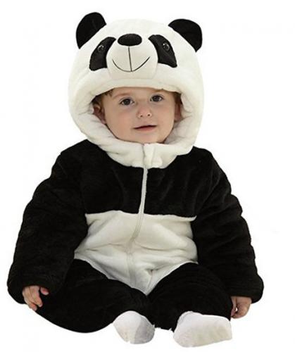 baby-panda-costume