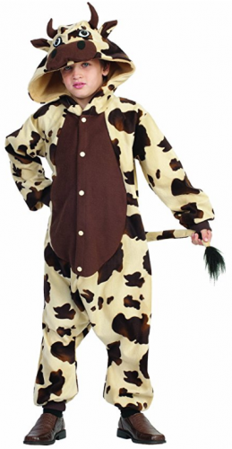 casey-the-cow-or-billy-the-bull-halloween-onesie-costume