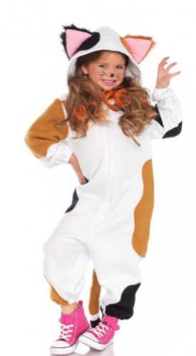 cat-costume-onesie-by-leg-avenue-kigurumi