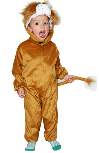 lion-onesie-animal-costume