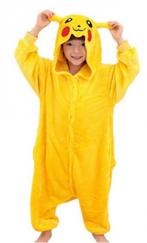 pokemon-pikachu-costume-for-kids