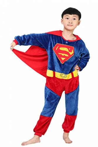 superman-onesise-halloween-costume